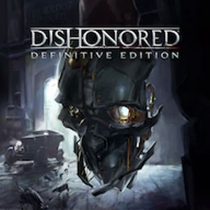 Acheter Dishonored Xbox Series Comparateur Prix