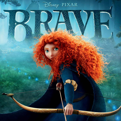Acheter Disney Pixar Brave The Video Game Clé Cd Comparateur Prix