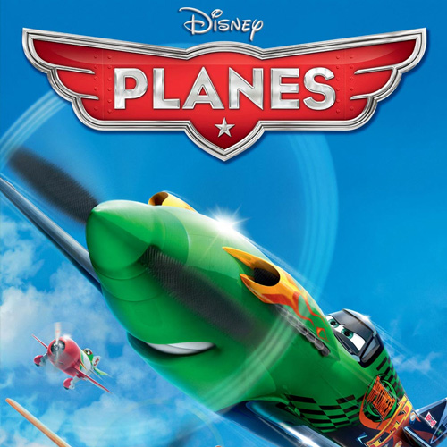 Acheter Disney Planes Nintendo Wii U Download Code Comparateur Prix