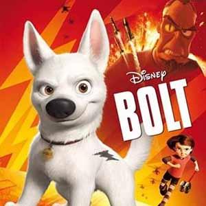 Telecharger Disneys Bolt PS3 code Comparateur Prix