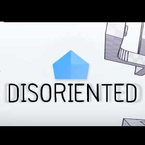 Disoriented