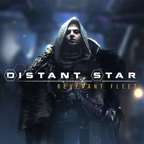 Acheter Distant Star Revenant Fleet Clé Cd Comparateur Prix