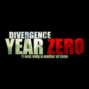 Divergence Year Zero