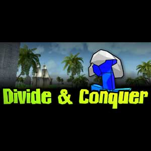 Divide & Conquer