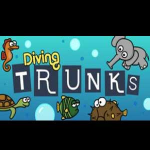 Acheter Diving Trunks Clé Cd Comparateur Prix