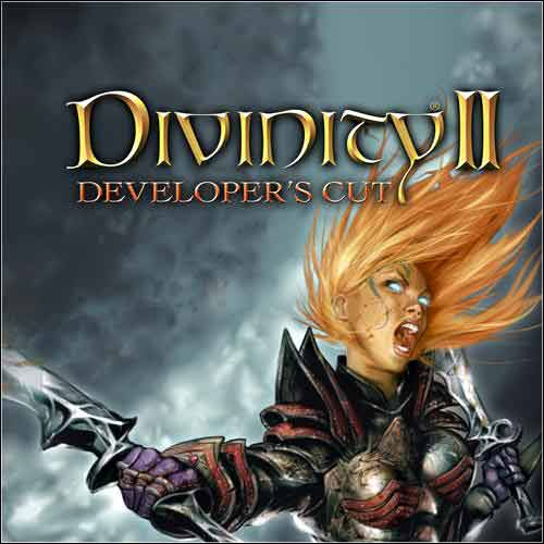 Acheter Divinity 2 Developers Cut clé CD Comparateur Prix