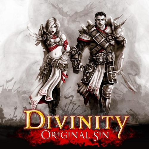 Divinity Original Sin Source Hunter
