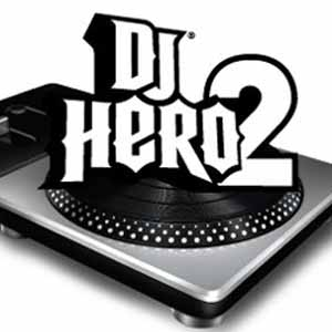 Telecharger DJ Hero 2 PS3 code Comparateur Prix