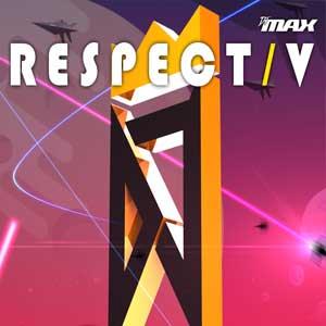 DJMAX RESPECT V