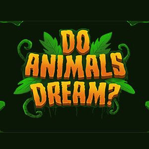 Do Animals Dream