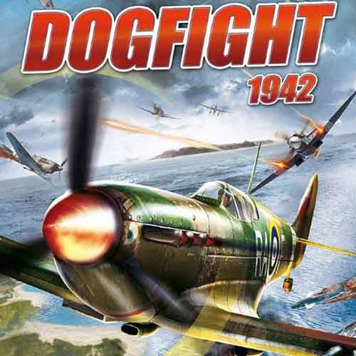 Acheter Dogfight 1942 clé CD Comparateur Prix