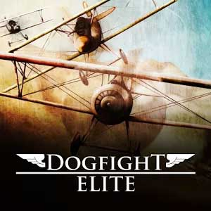 Acheter Dogfight Elite Clé Cd Comparateur Prix