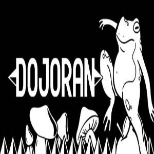 Acheter Dojoran Xbox Series Comparateur Prix