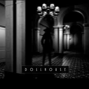 Acheter Dollhouse Clé Cd Comparateur Prix