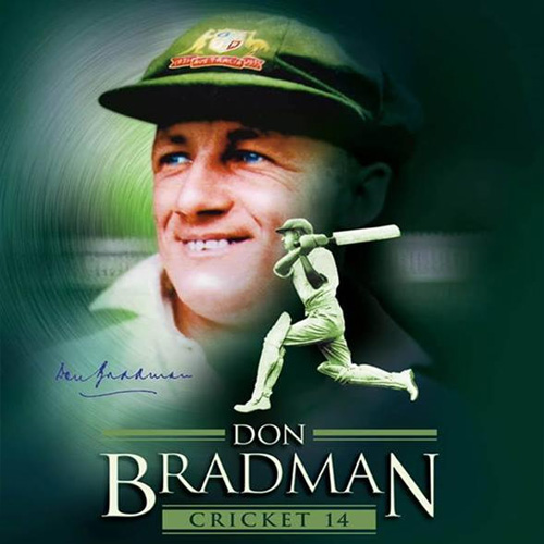 Acheter Don Bradman Cricket 14 Xbox One Code Comparateur Prix