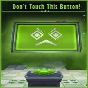 Dont Touch this Button!