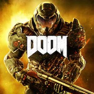 Acheter DOOM Xbox Series Comparateur Prix