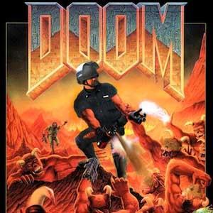 Acheter Doom Xbox One Code Comparateur Prix