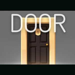 Acheter Door Clé CD Comparateur Prix