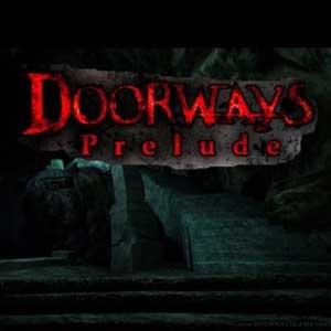 Doorways Prelude