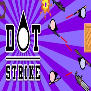 DotStrike