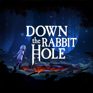 Acheter Down the Rabbit Hole Clé CD Comparateur Prix