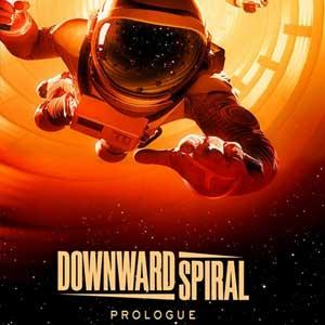 Downward Spiral Prologue