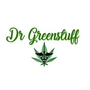Dr Greenstuff