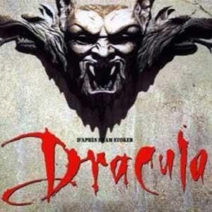Acheter Dracula Complete Collection Clé Cd Comparateur Prix