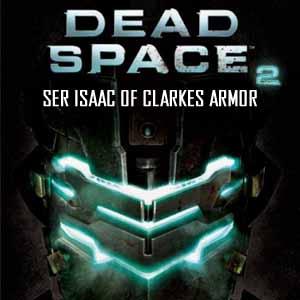 Acheter Dragon Age 2 Ser Isaac of Clarkes Armor Clé Cd Comparateur Prix