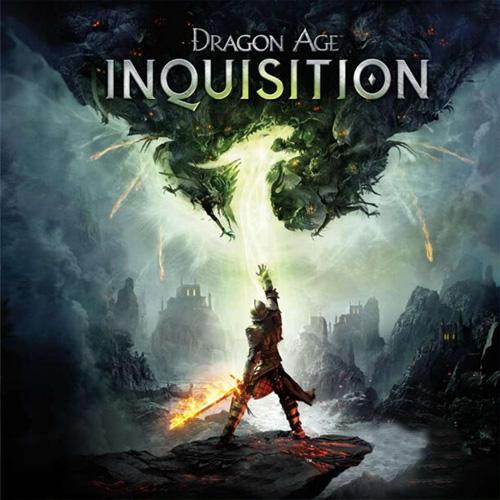Acheter Dragon Age Inquisition Xbox 360 Code Comparateur Prix