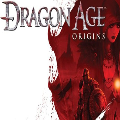 Telecharger Dragon Age Origins PS3 code Comparateur Prix