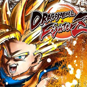 Acheter Dragon Ball Fighter Z Nintendo Switch comparateur prix