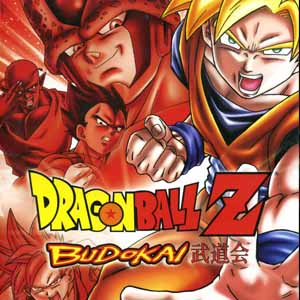 Telecharger Dragon Ball Z Budokai PS3 code Comparateur Prix