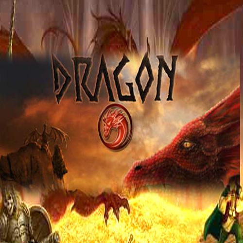 Acheter Dragon Clé Cd Comparateur Prix