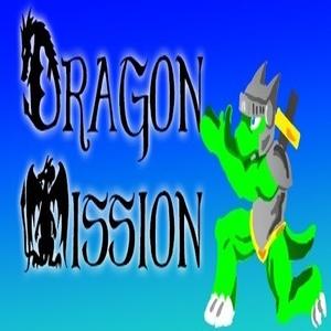 Dragon Mission