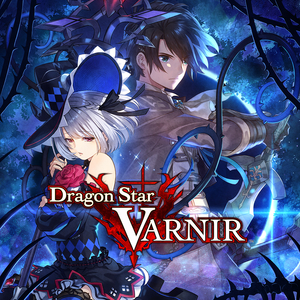 Acheter Dragon Star Varnir Nintendo Switch comparateur prix