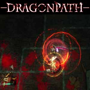 Acheter Dragonpath Clé Cd Comparateur Prix