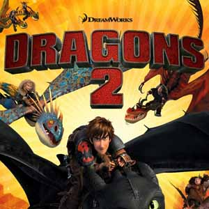 Acheter Dragons 2 Nintendo 3DS Download Code Comparateur Prix