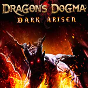 Telecharger Dragons Dogma Dark Arisen PS3 code Comparateur Prix