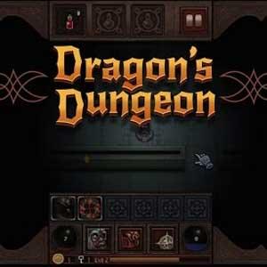 Dragons Dungeon Awakening