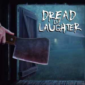 Acheter Dread of Laughter Clé CD Comparateur Prix