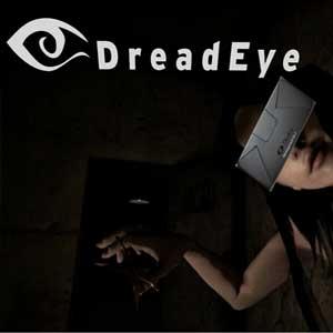 DreadEye VR