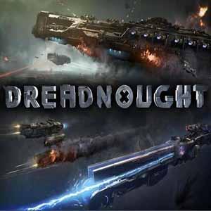 Acheter Dreadnought Clé Cd Comparateur Prix