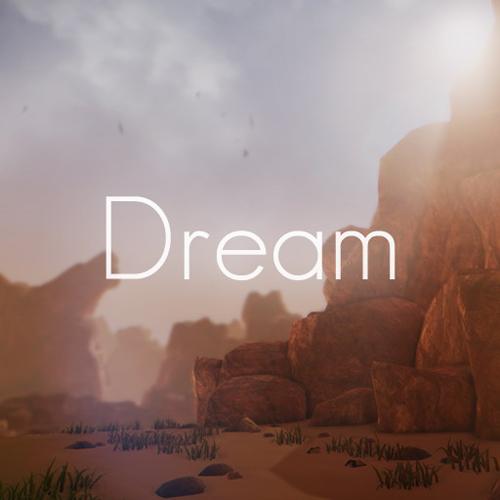Acheter Dream Cle Cd Comparateur Prix