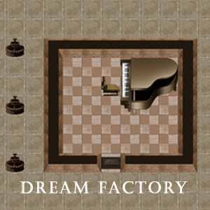 Acheter Dream Factory Clé Cd Comparateur Prix