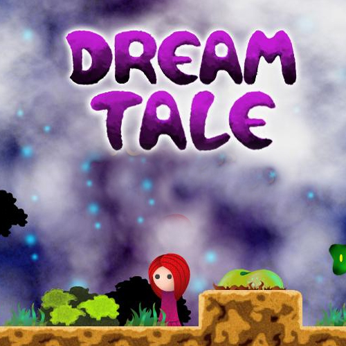 Acheter Dream Tale Clé Cd Comparateur Prix