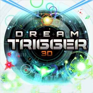 Acheter Dream Trigger 3D Nintendo 3DS Download Code Comparateur Prix