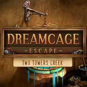 Acheter Dreamcage Escape Clé Cd Comparateur Prix