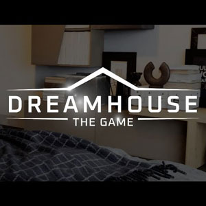 Dreamhouse The Game